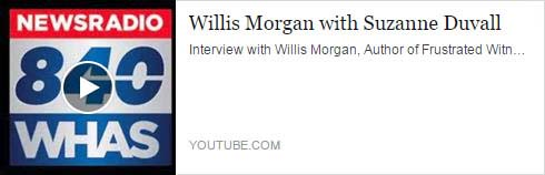 Duvall Interview